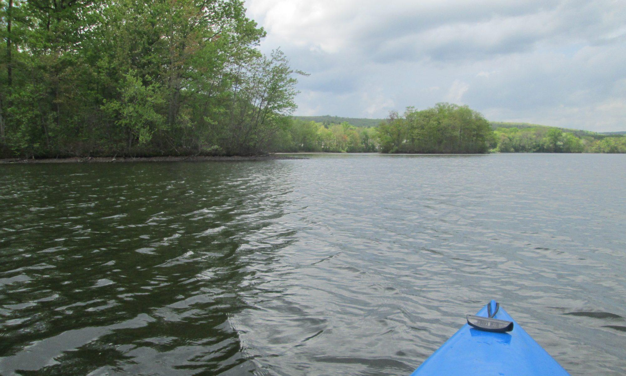 Tatnuck Brook Watershed Association